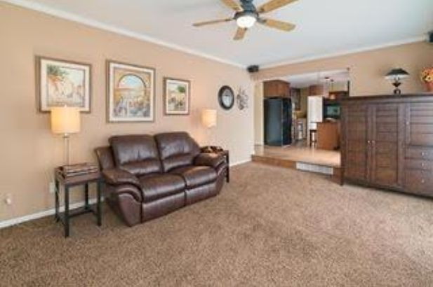 46407 Doubletree Road - Photo 27