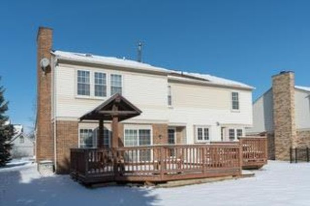 46407 Doubletree Road - Photo 4