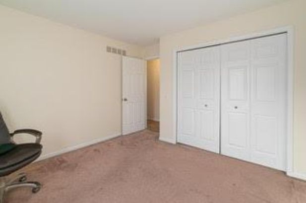 46407 Doubletree Road - Photo 41