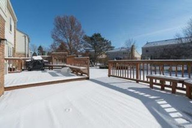 46407 Doubletree Road - Photo 6