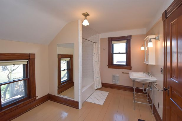 609 North Fifth Avenue - Photo 25