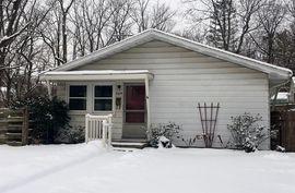 1125 Saunders Crescent Ann Arbor, MI 48103 Photo 9