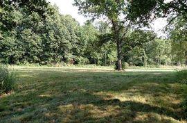 0 Moeckel Road Grass Lake, MI 49240 Photo 5