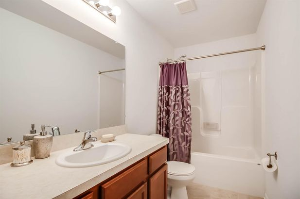 677 Old Forge Court - Photo 20