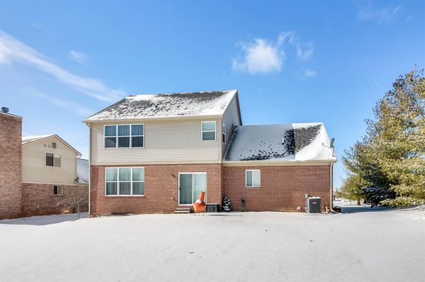 677 Old Forge Court - Photo 24