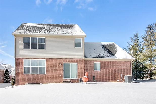 677 Old Forge Court - Photo 25