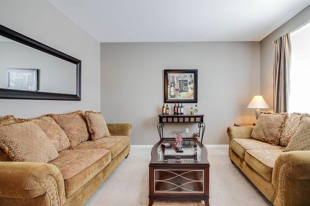 677 Old Forge Court - Photo 5