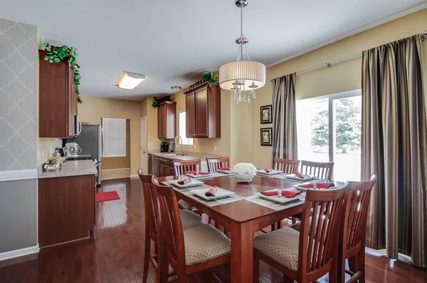 677 Old Forge Court - Photo 9