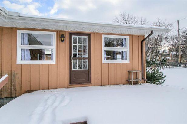 1708 Covington Drive - Photo 32