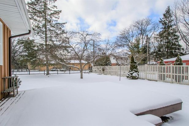 1708 Covington Drive - Photo 34