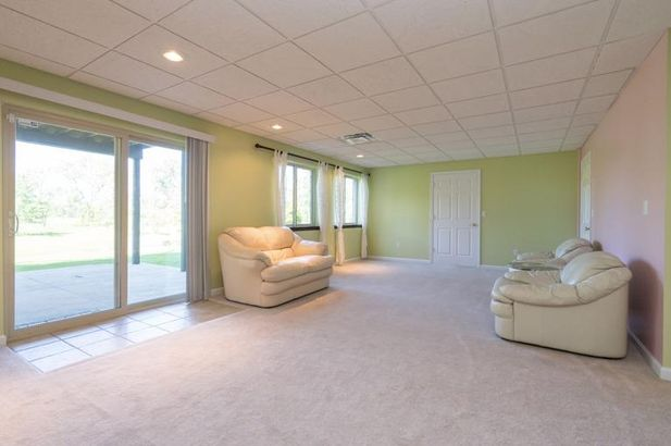 410 Fairways Lane - Photo 24