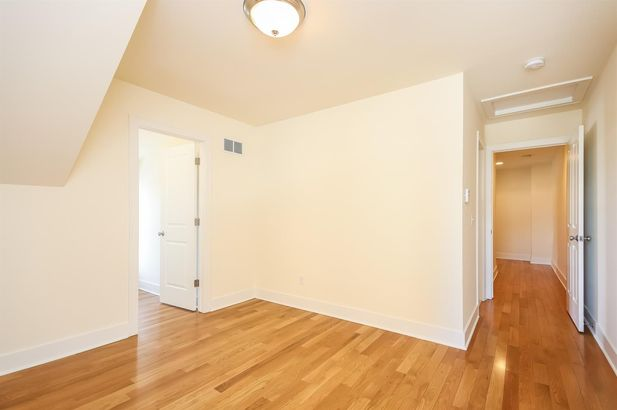 924 Catherine Street - Photo 31