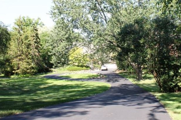 3131 BAY SHORE Drive - Photo 5