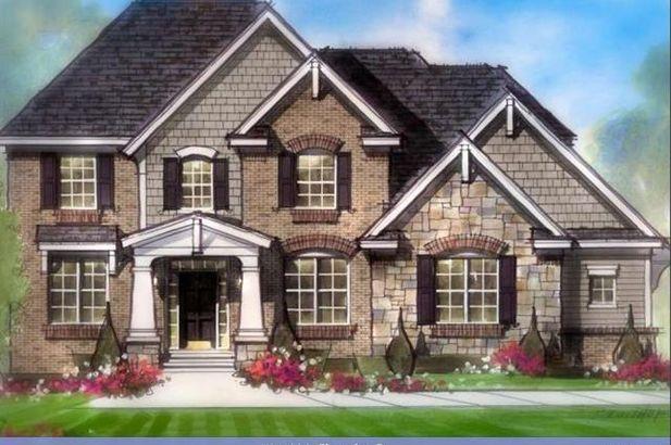 34181 Oak Forest Drive Farmington Hills MI 48331