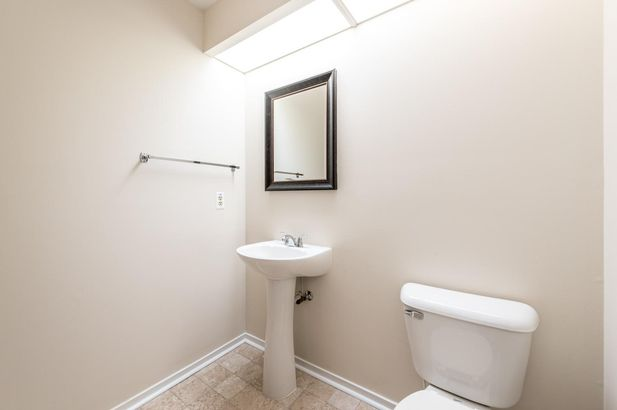 5181 Christine Court - Photo 28