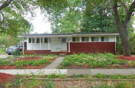 2705 Radcliffe Avenue Ann Arbor, MI 48104 Photo 11