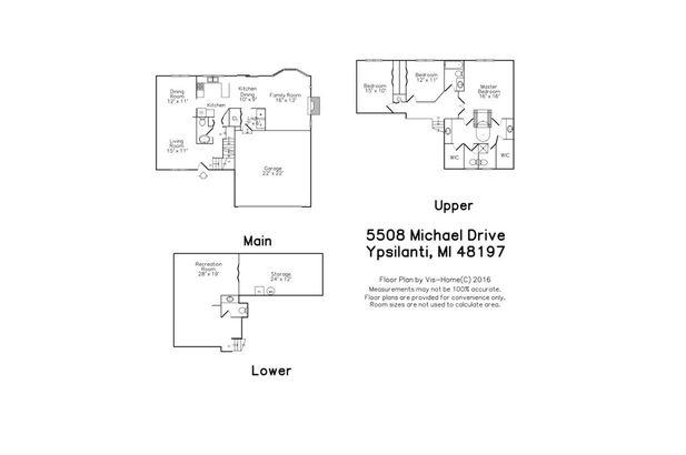 5508 Michael Drive - Photo 61