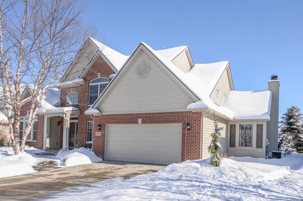6203 Gyers Meadow Lane - Photo 4