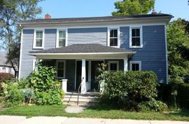 214 West Ann Ann Arbor, MI 48104 Photo 10