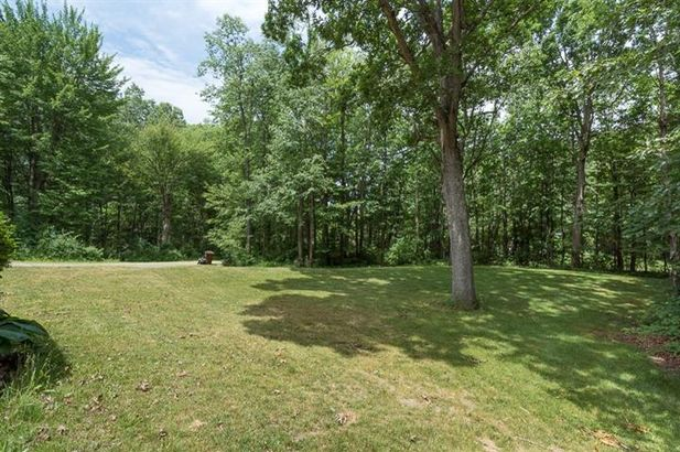 10641 Coopersfield Road - Photo 28