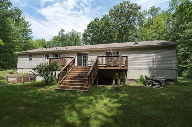 10641 Coopersfield Road - Photo 29
