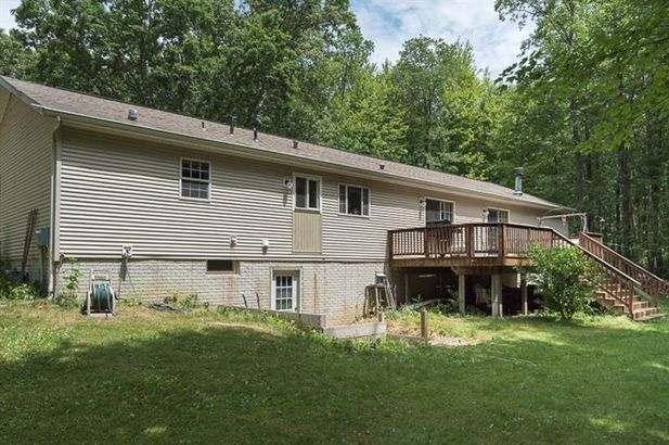10641 Coopersfield Road - Photo 30
