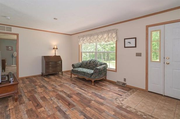 10641 Coopersfield Road - Photo 7