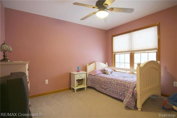 41860 WILLOW Road - Photo 34