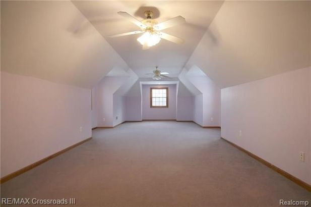 41860 WILLOW Road - Photo 37