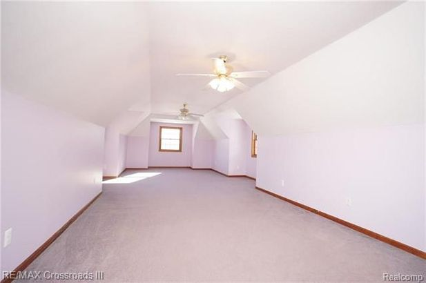 41860 WILLOW Road - Photo 39