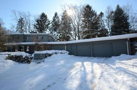 6 Shipman Circle Ann Arbor, MI 48104 Photo 4