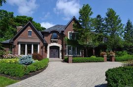 3250 Morningview Terrace Bloomfield Hills, MI 48301 Photo 3