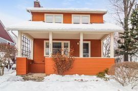 1134 South Seventh Street Ann Arbor, MI 48103 Photo 7