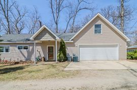 4830 Joslin Drive Gregory, MI 48137 Photo 8