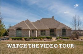 3932 Lake Vista Drive Dexter, MI 48130 Photo 12