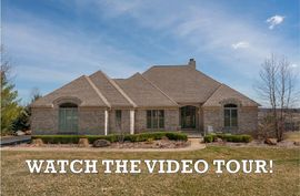 3932 Lake Vista Drive Dexter, MI 48130 Photo 9