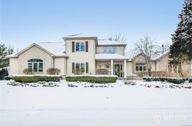 9120 Anacapa Bay Drive Pinckney, MI 48169 Photo 6