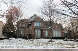 16871 ABBY Circle Northville, MI 48168 Photo 8