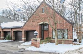 831 Asa Gray Drive Ann Arbor, MI 48105 Photo 3
