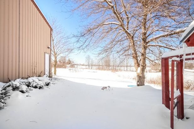 11254 West Michigan - Photo 47