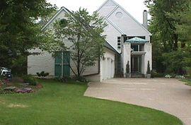 1701 DELL ROSE Drive Bloomfield Hills, MI 48302 Photo 12