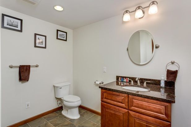 11540 Woodmont Drive - Photo 27