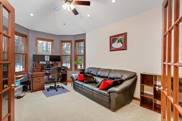 11540 Woodmont Drive - Photo 5