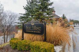 229 Scio Village #218 Ann Arbor, MI 48103 Photo 3