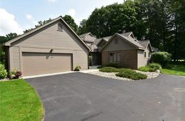 4638 COTTONWOOD Drive Ann Arbor, MI 48108 Photo 10