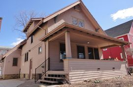 1235 Olivia Avenue Ann Arbor, MI 48104 Photo 5