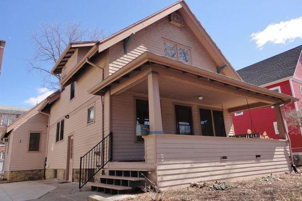 1235 Olivia Avenue Ann Arbor MI 48104