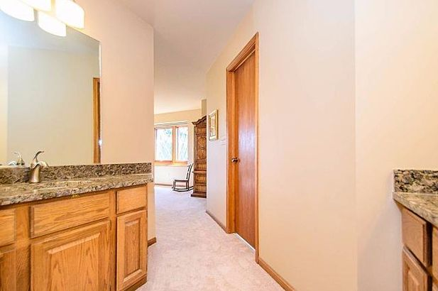 5664 Overbrook Court - Photo 50