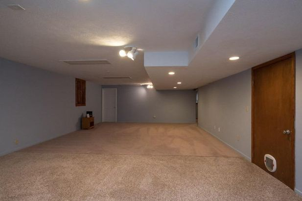 2749 Bent Tree Drive - Photo 37