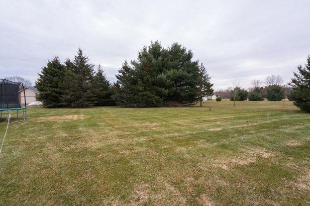 2749 Bent Tree Drive - Photo 52